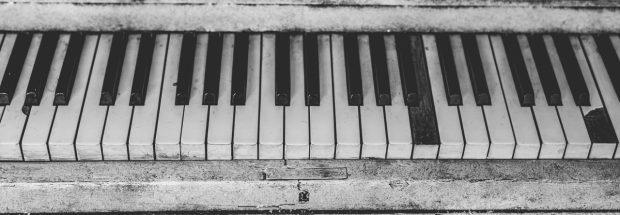 cropped-piano-1396978_1920.jpg